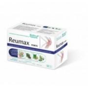 Reumax Forte Rotta Natura 30cps