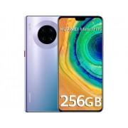 Huawei Smartphone Mate 30 Pro (6.53'' - 8 GB - 256 GB - Prata)