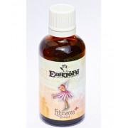 Ezerjófű Echinacea kivonat+ glicerinnel 50 ml