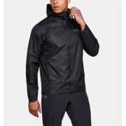 Men's UA Overlook Jacket