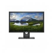 DELL monitor E2318H, 210-AMKX 210-AMKX