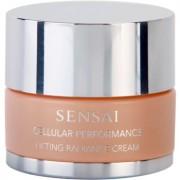Sensai Cellular Performance Lifting creme iluminador com efeito lifting 40 ml