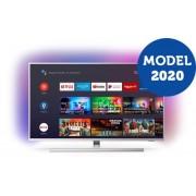 "Televizor LED Philips 109 cm (43"") 43PUS8545/12, Ultra HD 4K, Smart TV, WiFi, CI+"