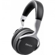 Denon AH-GC20 over-ear noise cancelling headpohnes