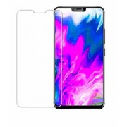 Asus Zenfone Max Pro M2 Tempered Glass Standard Quality