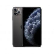 Refurbished-Mint-iPhone 11 Pro Max 64 GB Space Gray Unlocked