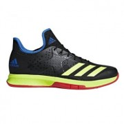 Pantofi Sport ADIDAS COUNTERBLAST BOUNCE Marimea 42