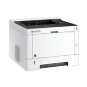 Kyocera Ecosys P2235dw Laser Printer - Monochrome