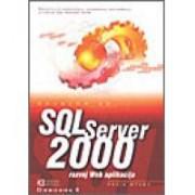 SQL Server 2000 – Web Aplikacije (138)