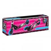 0123985 - Romobil sklopivi Monster High