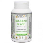 PHYTAFLOR Bouleau Blanc Phytaflor - . : 150 gélules