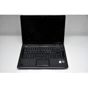 Laptop Compaq Presario V6000 Intel Core 2 Duo T5200 1.60GHz, 2GB Ram,160 GB HDD