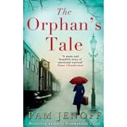 Orphan's Tale, Paperback/Pam Jenoff
