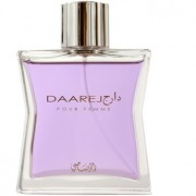 Rasasi Daarej for Woman eau de parfum para mujer 100 ml