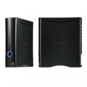 "4TB Transcend StoreJet 35T3, външен, 3.5"" (8.9 cm), USB3.0"