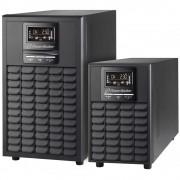 UPS, Aiptek PowerWalker VFI 1000 CG PF1, 1000VA, On-line (VFI1000CG)