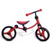 Bicikl Smart Trike Running Bike Crveni new
