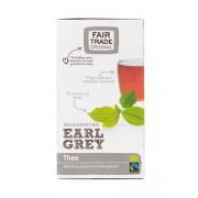 Thee Earl Grey