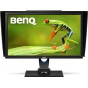 BenQ SW2700PT - WQHD IPS Monitor