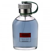 BOSS Hugo Boss Edt 40 Ml