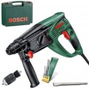 BOSCH PBH 3000 FRE Ciocan rotopercutor SDS-plus 720 W, 2.8 J