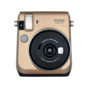 FUJI Instax mini 70 Gold (B13275)
