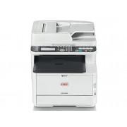 Oki Impresora Multifunción OKI MC363DN LED