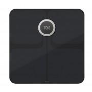 Fitbit Aria 2 Black Scale