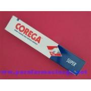 COREGA SUPER CREMA 75 GR GTE 349811