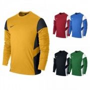 Sweat Midlayer Academy 14 - Nike