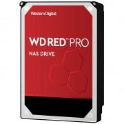"""HDD WD 10TB, Server RED, WD101EFAX, 3.5"""", SATA3, 5400RPM, 256MB, 36mj"""