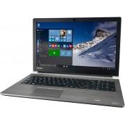 Prijenosno računalo Toshiba Tecra A50-E-10M, PS599E-00700EY4