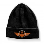 Join The Resistance Beanie