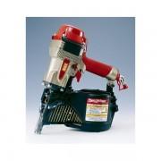 MAX HN 90 Cloueur Haute Pression de 45 à 90 mm