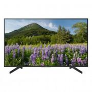 Sony KD-55XF7005 televizor, UHD, HDR, Smart TV