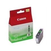 Canon CLI-8G Cartucho de tinta verde (Canon 0627B001)