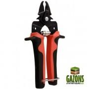 gazons-synthetiques.net Agrafeuse Manuelle à Grillage - Modèle 20