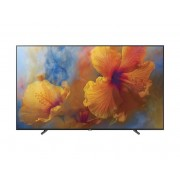 """Samsung Tv 65"""" Samsung Qe65q9famt Qled Serie 9 Q9f 4k Uhd Smart Wifi 3400 Pqi Usb Hdmi"""