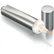 La Prairie Light Fantastic Cellular Concealing crema alisante e iluminadora de noche antiojeras tono 10 2 x 2,5 ml