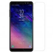 Película Protectora Nillkin Amazing H+Pro para Samsung Galaxy A8 (2018)