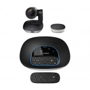 Konferencijska kamera Logitech Group-