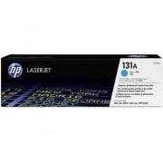 HP Toner Original HP 131A Cyan 1800 sidor