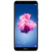 Huawei P Smart 3GB/32GB 5,65'' Preto