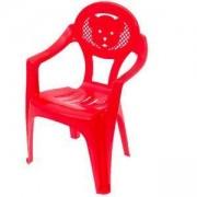 Детско столче с облегалка - Мече, TG-117 Tega Baby, налични 4 цвята, 5901549198928