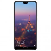 "Smart telefon Huawei P20 Pro DS Ljubičasti 6.1""FHD OLED,OC 1.8GHz/6GB/128GB/40+20&24Mpx/And8.1"
