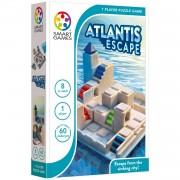 Smartgames Spel Smartgames Atlantis Escape
