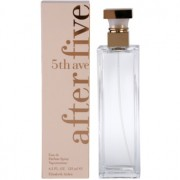 Elizabeth Arden 5th Avenue After Five eau de parfum pentru femei 125 ml