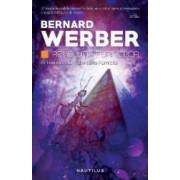 Revolutia furnicilor - Bernard Werber