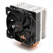 BE QUIET Ventirad CPU 115x/AMx 120mm PURE ROCK QUIET