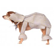 Rubie's Costume Star Wars At-At Pet Costume, Small